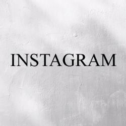 MASAKO-instagram