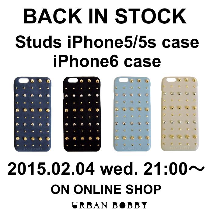 iPhoneINSTAGRAM用